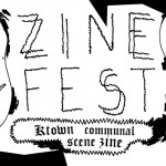The CPH Zine fest did a cool workshop
