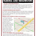 neighbours_parking_entrance_færdig
