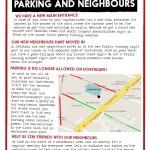 parking_neighbours_entrance_update
