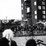 Bikewars 2015