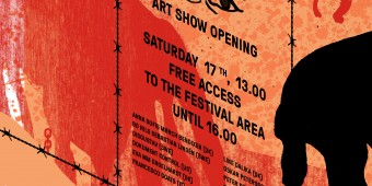 Art_show_poster